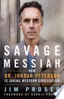 Savage Messiah Book PDF