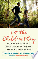 Let the Children Play
