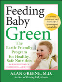 download ebook feeding baby green pdf epub