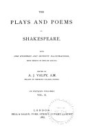 download ebook troilus and cressida. timon of athens. titus andronicus pdf epub