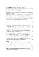 Zeitschrift für bayerische Landesgeschichte