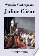 Julius C  sar