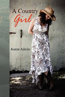 A Country Girl Book PDF