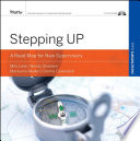Stepping Up Facilitator S Guide Cd Rom Included