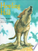 Howling Hill