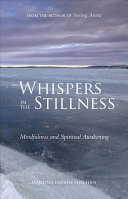 download ebook whispers in the stillness pdf epub