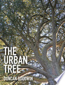 The Urban Tree