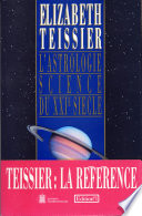 L Astrologie  science du XXIe si  cle