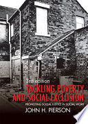 Tackling Poverty and Social Exclusion