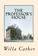 download ebook the professor\'s house pdf epub