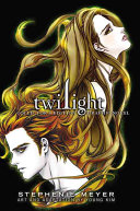 Twilight  The Graphic Novel Collector s Edition