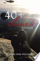 40  Love II