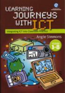Learning Journeys with ICT