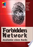 Forbidden Network