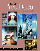 Inside Art Deco