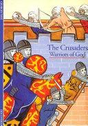 Discoveries  Crusaders