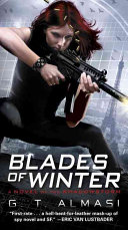 Blades of Winter