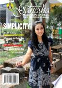 Majalah Ganesha 13