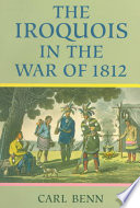 Ebook The Iroquois in the War of 1812 Epub Carl Benn Apps Read Mobile