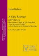 download ebook a new science of politics pdf epub
