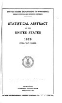 download ebook statistical abstract of the united states pdf epub