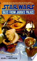 Tales from Jabba s Palace  Star Wars Legends