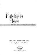 Book Philadelphia Flavor