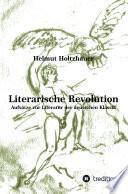 Literarische Revolution