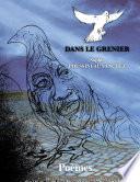 DANS LE GRENIER