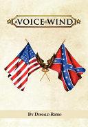 download ebook a voice in the wind pdf epub