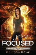Fury Focused