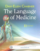 Medical Terminology Online with Elsevier Adaptive Learning for the Language of Medicine  Access Code and Textbook Package