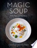 Magic Soup