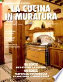 La Cucina in Muratura