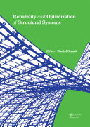 download ebook reliability and optimization of structural systems pdf epub
