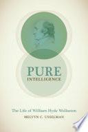 Pure Intelligence
