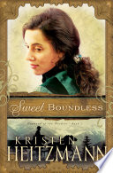 download ebook sweet boundless (diamond of the rockies book #2) pdf epub