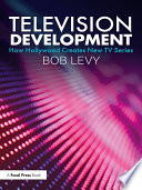 Television Development