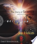 The Story of Science  Aristotle Leads the Way
