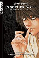 Death Note  Another Note