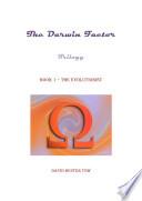 the darwin factor