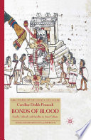Bonds of Blood