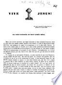 Vive Jésus ! De notre monastère de Beuerberg en Bavière ce 3 avril 1853