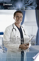 The Italian Doctor s Proposal
