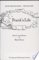 Frank s Life