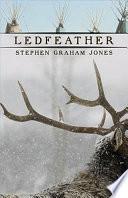 Book Ledfeather