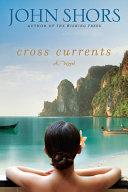 download ebook cross currents pdf epub