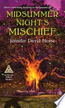 Midsummer Night s Mischief
