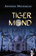 Tigermond