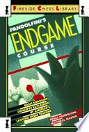 pandolfini s endgame course